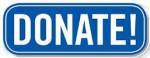 Donate-blue